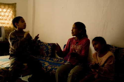 kids-singing.jpg